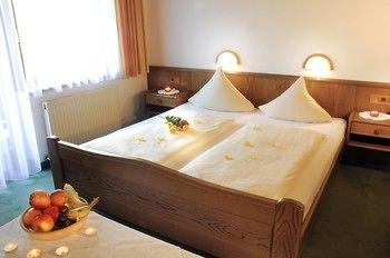 Hotel Eckartauerhof - фото 4
