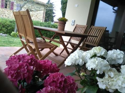 Il Fienile Holiday Home - фото 1