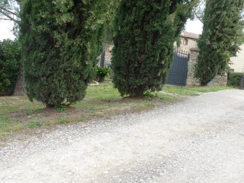 Il Fienile Holiday Home - фото 13