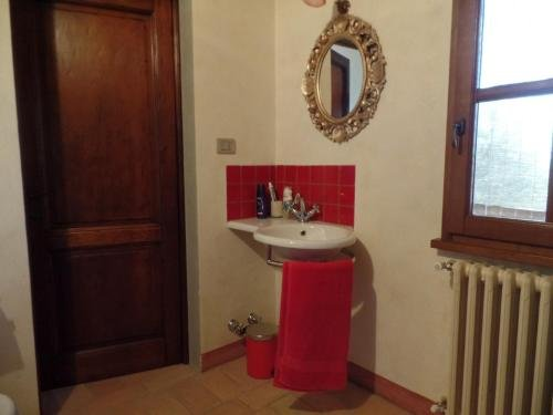 Il Fienile Holiday Home - фото 3