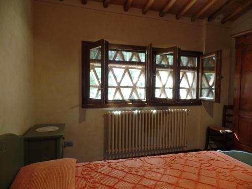 Il Fienile Holiday Home - фото 4