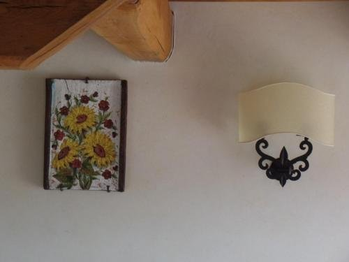 Il Fienile Holiday Home - фото 8