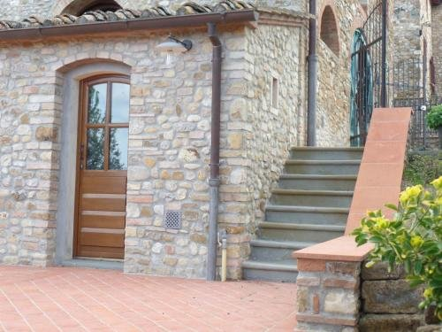 Il Fienile Holiday Home - фото 9