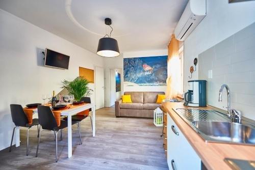 Mala Silex Apartments - фото 29
