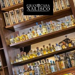 Gran Casa Xalisco - фото 16