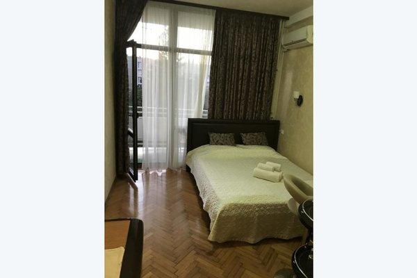 Joy Hotel and Apartments - фото 5