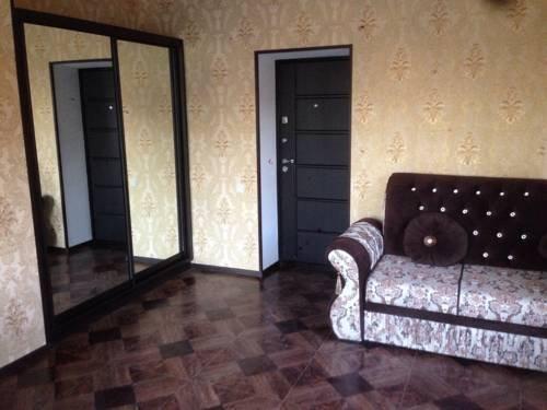 Hotel Idilliya - фото 10