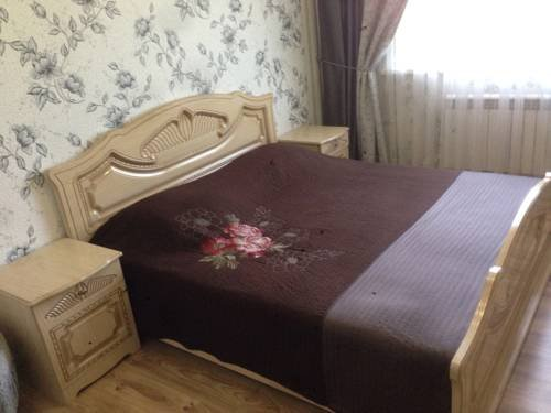 Hotel Idilliya - фото 2