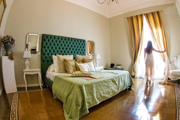 Palazzo Cerami - фото 2