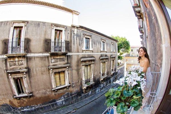 Palazzo Cerami - фото 23