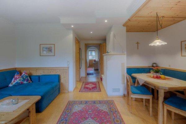 Landhaus Johannes - фото 2