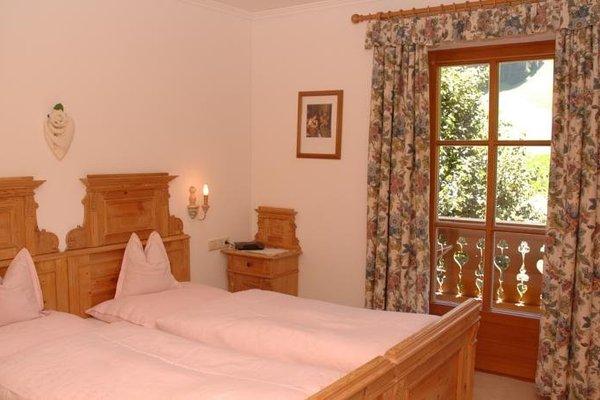 Landhaus Johannes - фото 7