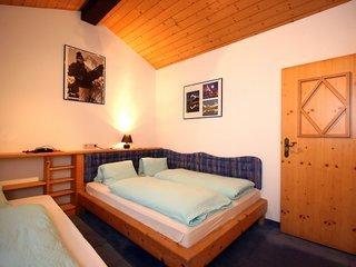 Landhotel Rauchenwalderhof - фото 4