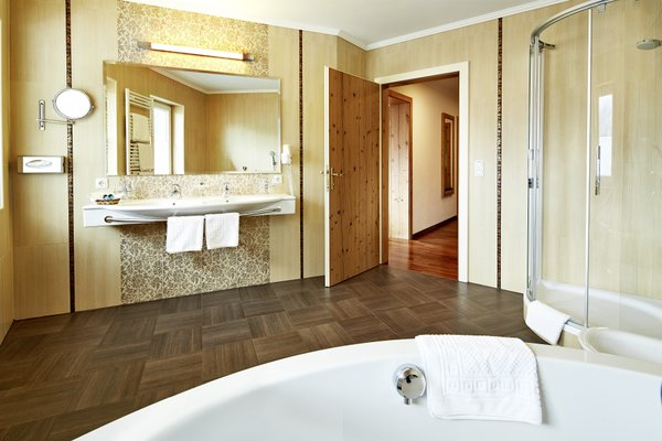 Hotel Zillertalerhof - фото 9