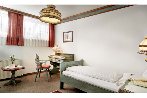 Hotel Neue Post - фото 1