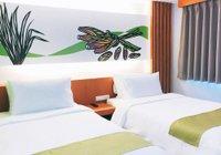 Отзывы Patra Boutique Hotel, 3 звезды