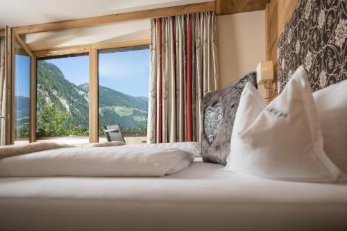 Hotel Pramstraller - фото 1