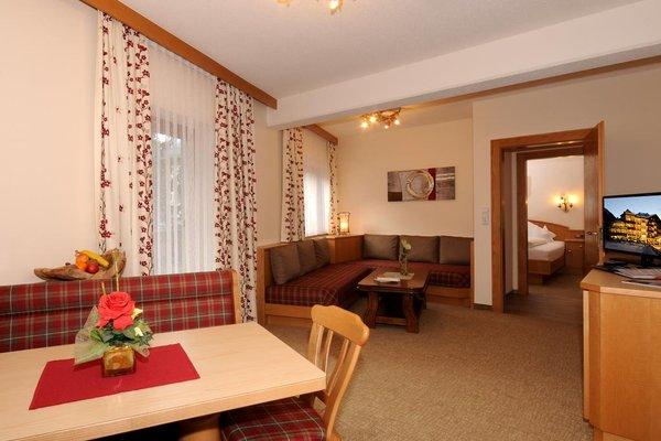 Hotel Pramstraller - фото 11