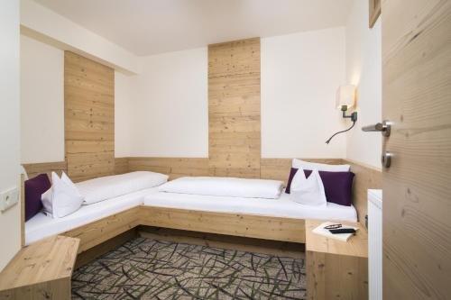 Hotel Pramstraller - фото 4