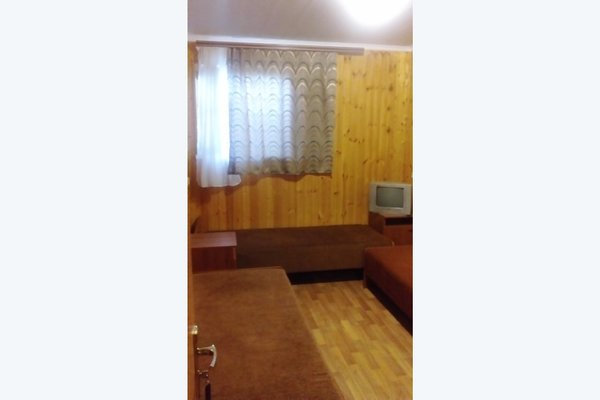 Мини-Отель Рузана - фото 13