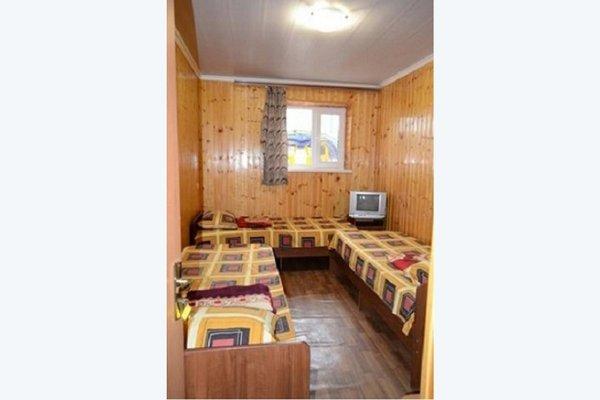 Мини-Отель Рузана - фото 17