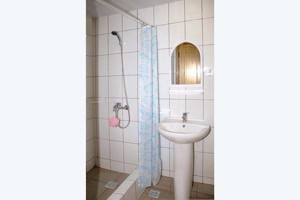 Мини-Отель Рузана - фото 9