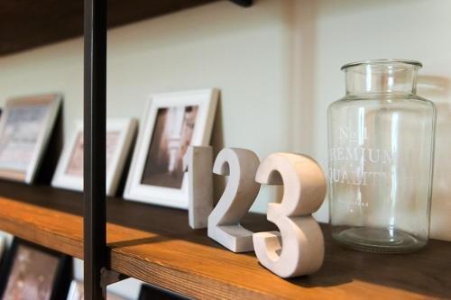 Four Petals Barcelona Boutique Apartments - фото 14