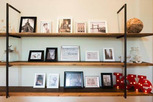 Four Petals Barcelona Boutique Apartments - фото 18