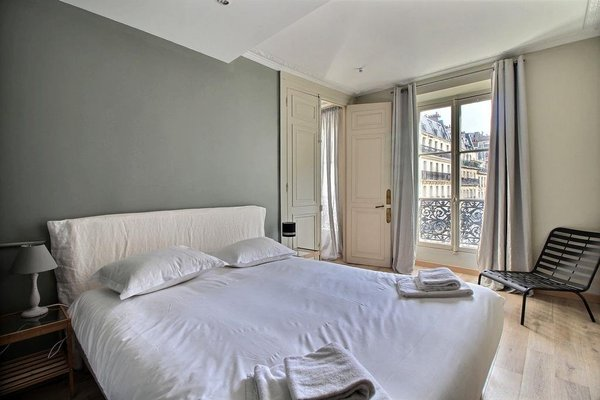 Chez Monnier - фото 1