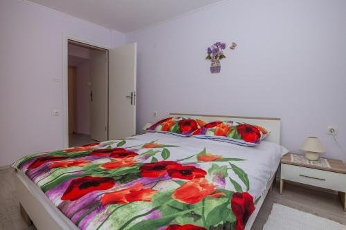 Apartman Durdica - фото 38