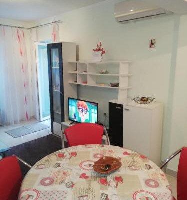 Apartman Durdica - фото 1