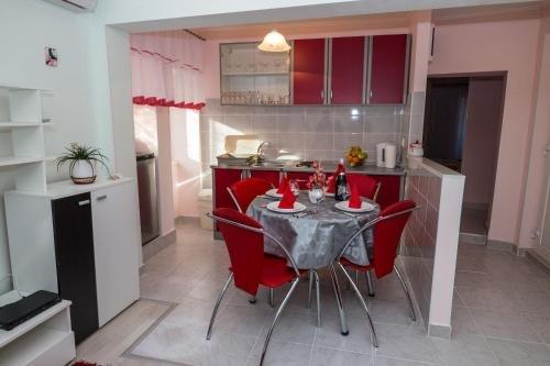 Apartman Durdica - фото 11