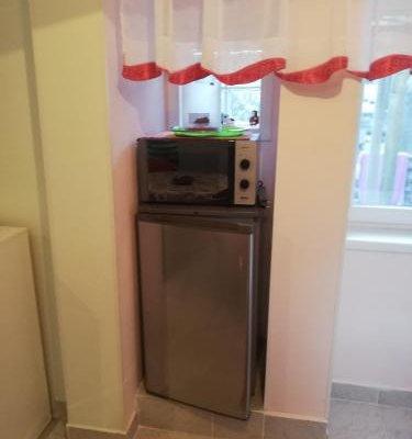 Apartman Durdica - фото 2