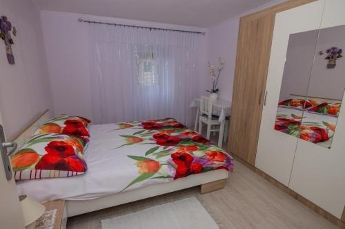 Apartman Durdica - фото 23