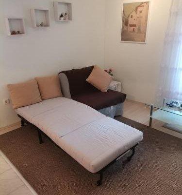 Apartman Durdica - фото 5