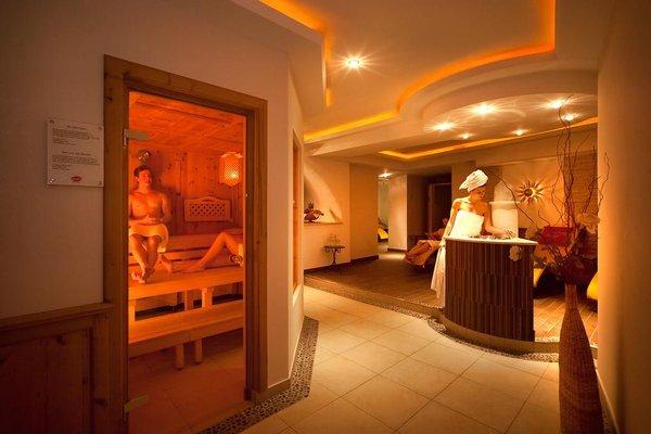 Hotel Berghof - фото 11