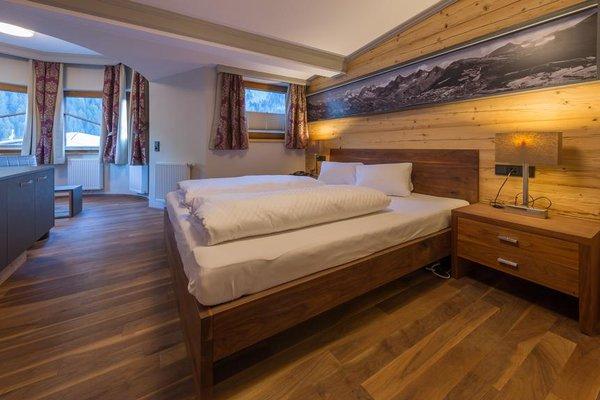 Hotel Berghof - фото 4
