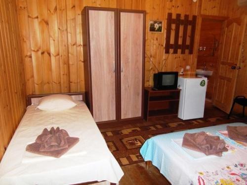 Mini-Otel' Gagra - фото 1