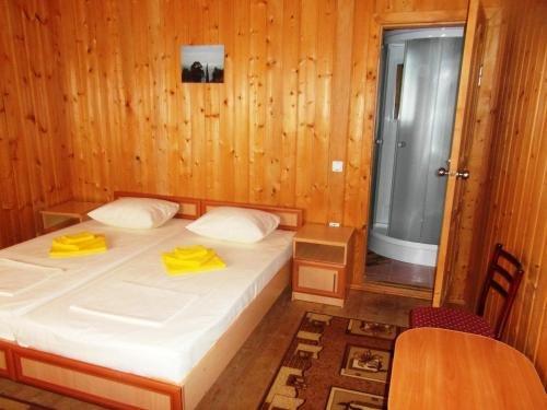 Mini-Otel' Gagra - фото 11
