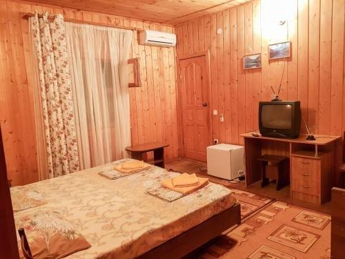 Mini-Otel' Gagra - фото 12