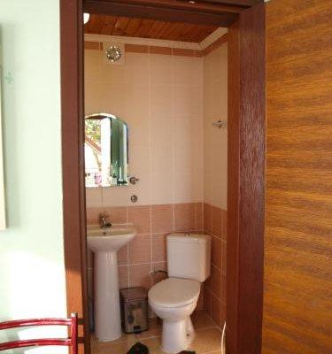 Mini-Otel' Gagra - фото 13