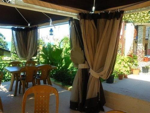 Mini-Otel' Gagra - фото 15