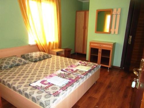 Mini-Otel' Gagra - фото 2