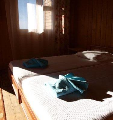 Mini-Otel' Gagra - фото 5