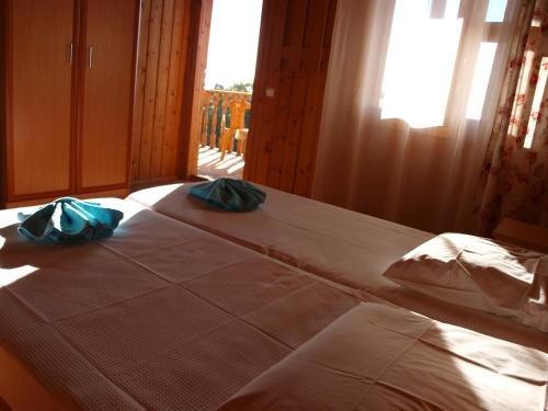 Mini-Otel' Gagra - фото 6