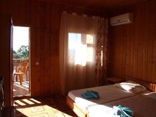 Mini-Otel' Gagra - фото 7