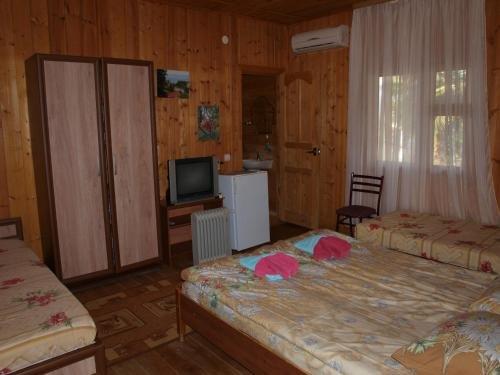 Mini-Otel' Gagra - фото 8