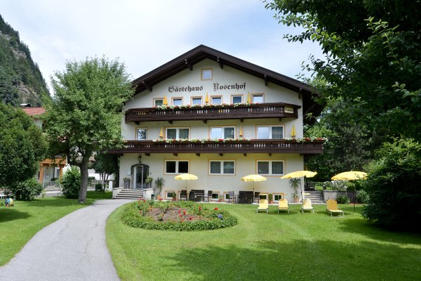 Rosenhof - фото 22