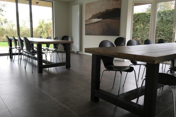 Villa Josiane - фото 6