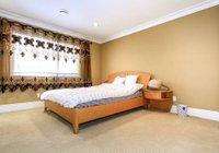 Отзывы Vancouver Luxury Homestay